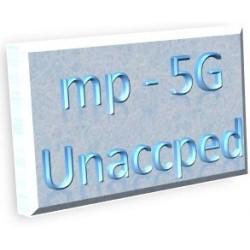 5G Uncapped Home STD