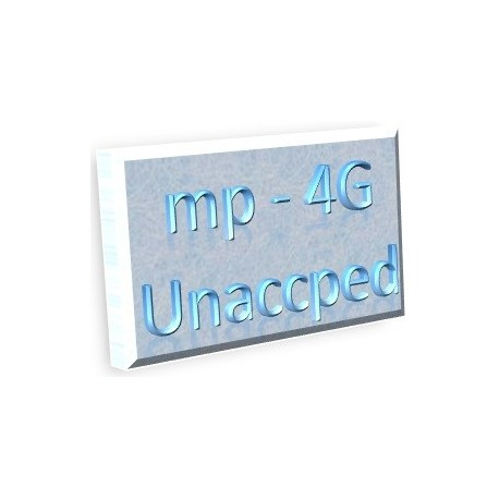 4G Unlimited 24/7