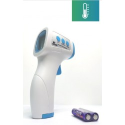 T4 Infrared Forehead Thermometer