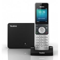 Yealink Business IP DECT Phone