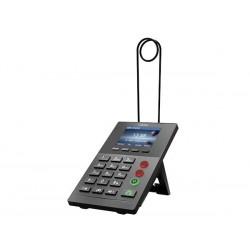 Fanvil 2 SIP Colour Call Centre VoIP Phone   X2P