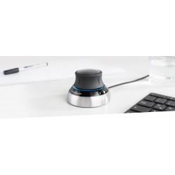 3Dconnexion Space Mouse Compact