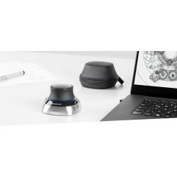 3Dconnexion Space Mouse Wireless Kit